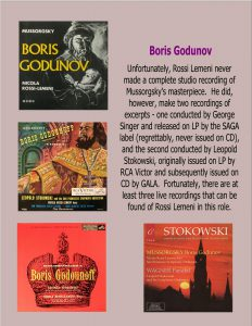 Boris-Godunov-Compilation-Revised