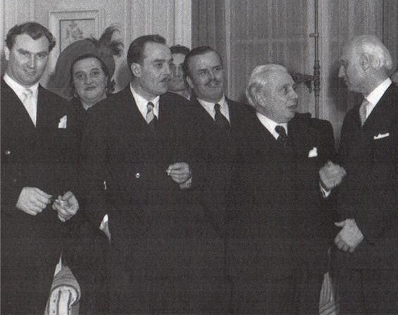 Argentina-1949-1-Rossi-Lemeni-5-Mario-Filippeschi-6-Tullio-Serafin-7-Victor-De-Sabata