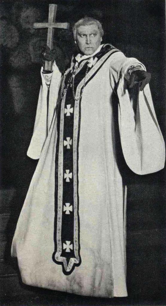 Becket-1