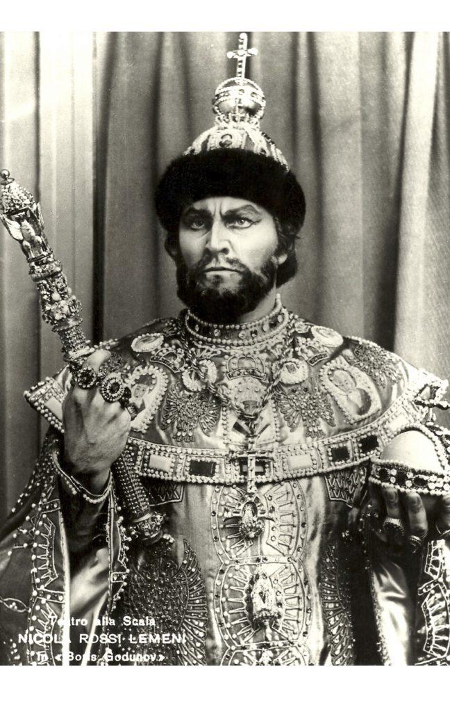 Boris-Godunov1