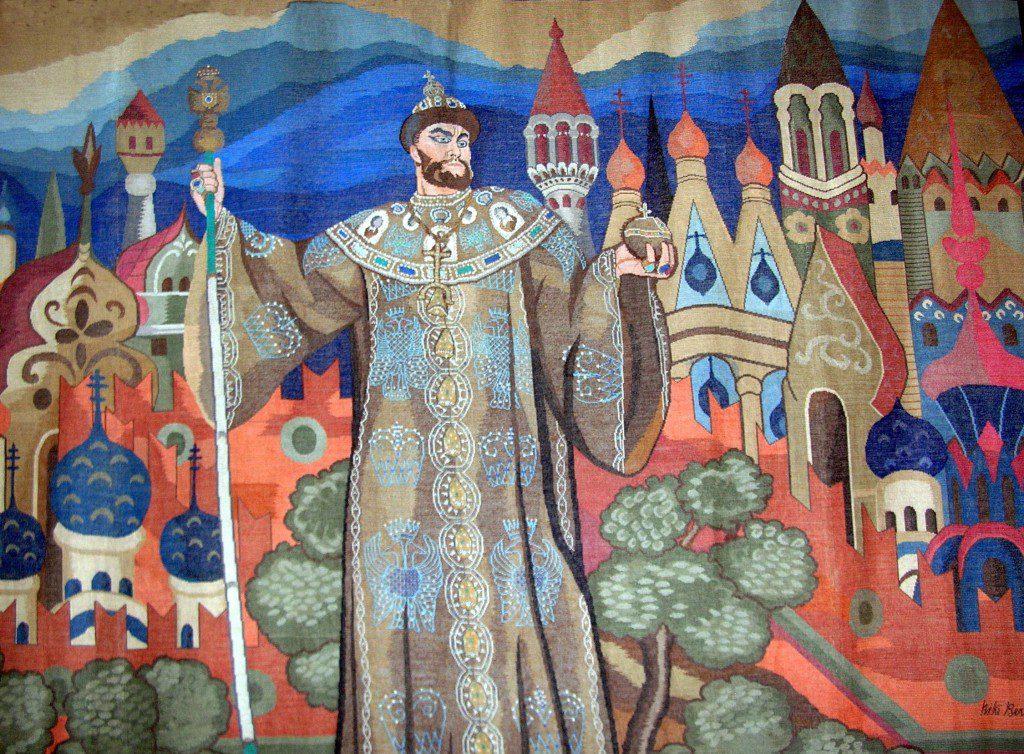 RL-Boris-tapestry-color-adj-1024x754