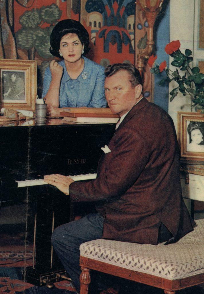 Zeani-and-RL-at-piano