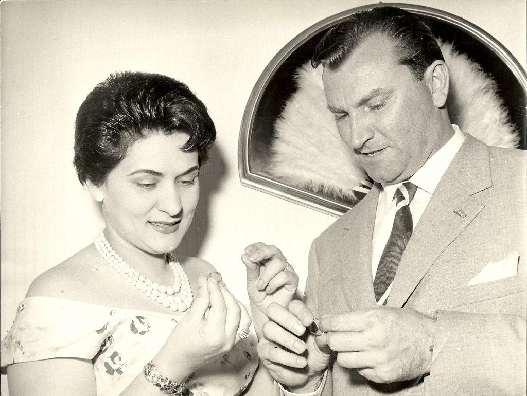 Zeani-and-Rossi-Lemeni-w-wedding-rings-x